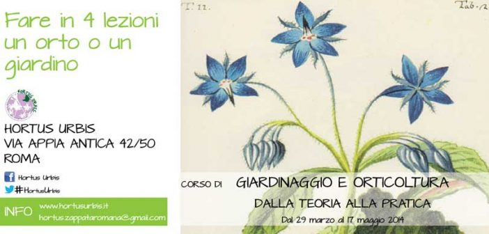 2014-03-29_corso-giardinaggio_FB_.jpg