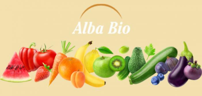 Alba Bio