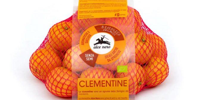 Alce_Nero_Clementine01