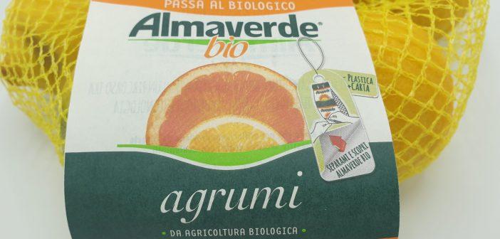 Almaverde Sormapeel1