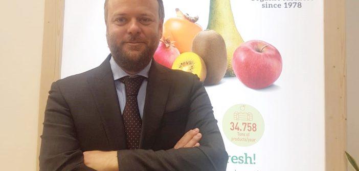 Anton_Carra_Brio_Fruit_Congress01