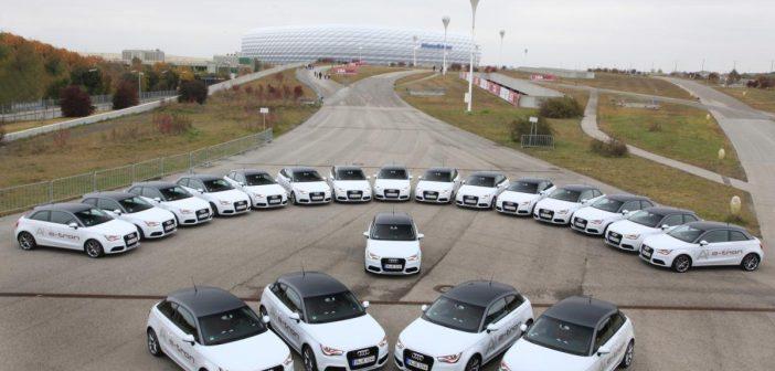 Audi_A1_e_tron_009_0.JPG