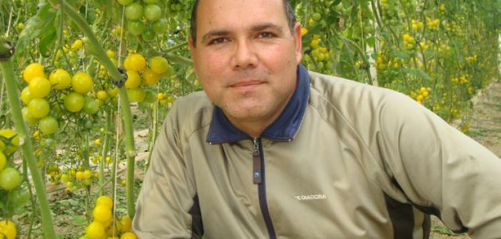 Azienda agricola Gianfranco Cunsolo