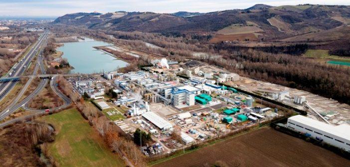 BASF-ITALIA_-Sito-Pontecchio-Marconi-1