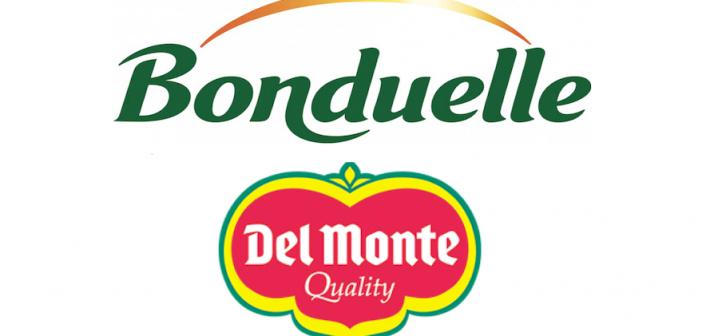 BONDUELLE-DELMONTE