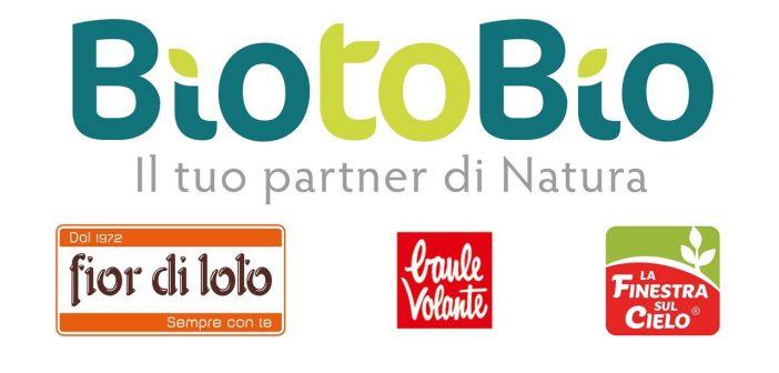 BiotoBio-La-Finestra-Sul-Cielo_