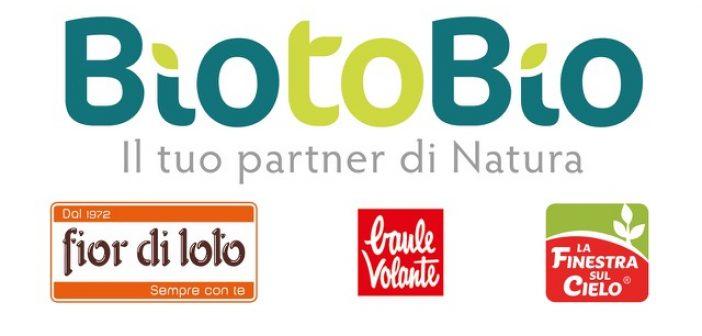 BiotoBio & La Finestra Sul Cielo_