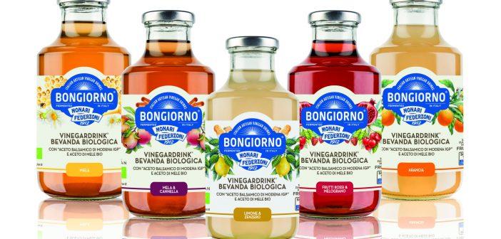 Bongiorno_linea prodotti