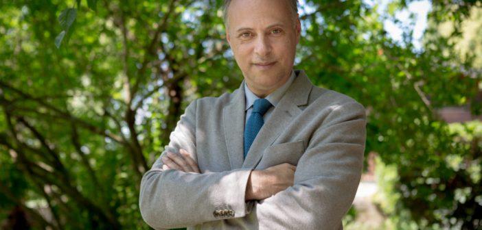 Carlo-Triarico-Presidente-dellAssociazione-per-lAgricoltura-Biodinamica-1024x683