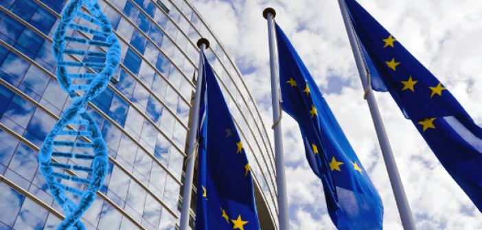 Commissione-UE-OGM