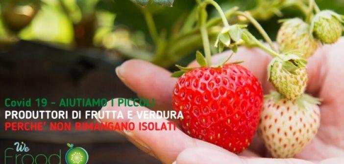 Covid-19-AIUTIAMO-I-PICCOLI-PRODUTTORI-DI-FRUTTA-E-VERDURA-PERCHE-NON-RIMANGANO-ISOLATI6