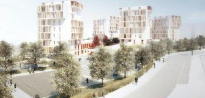 Ecoquartiere-a-Milanosocial-housing-300x151.jpg