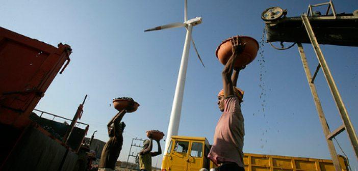 Eolico-meglio-del-fotovoltaico-nei-paesi-in-via-di-sviluppo.jpg