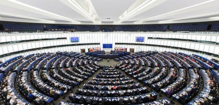 Europarlamento-725x410
