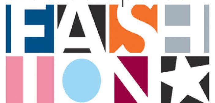 Fashion-Academy-Award-logo.jpg