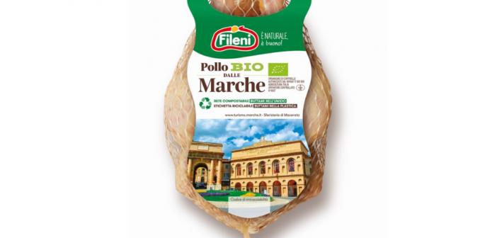Fileni Bio Marche