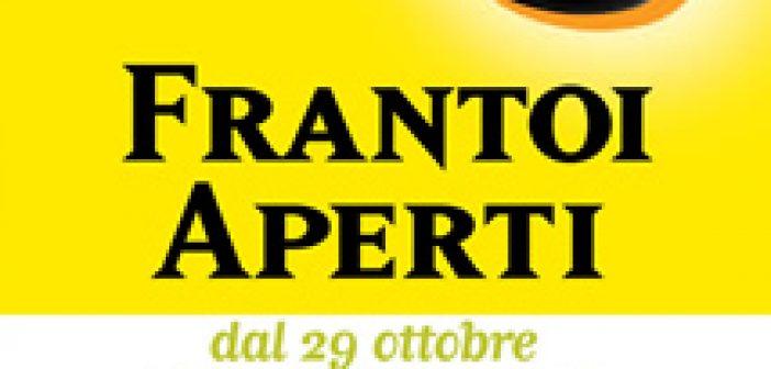 Frantoi-Aperti_0.jpg