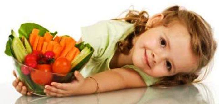 Frutta-e-Verdura-Bambini-e-Alimentazione_0.jpg