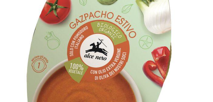 GAZ350_gazpacho
