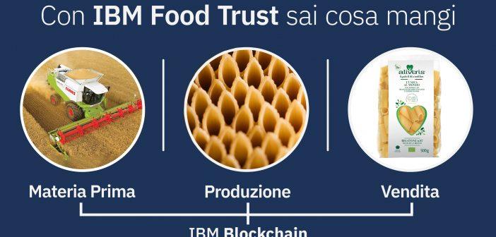Gruppo-Grigi_IBM_Blockchain