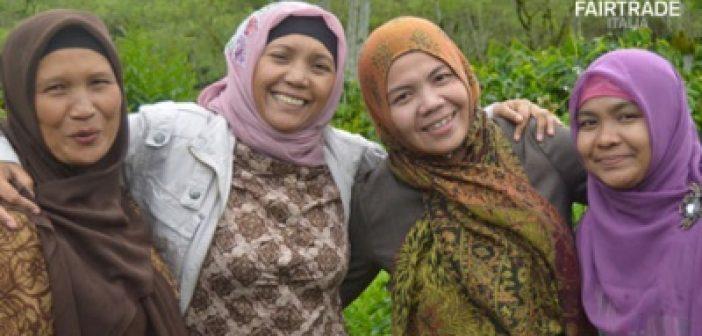 Kopepi-Ketiara_coffee_indonesia_0.jpg
