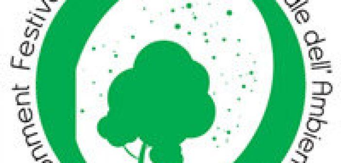 LogoFestivalAmbiente_0.jpg