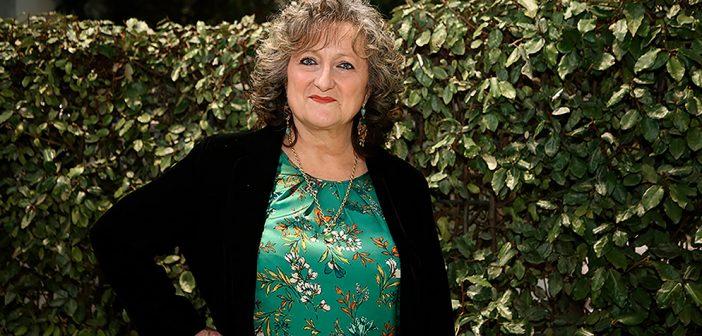 Maria Grazia Mammuccini jpg