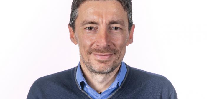 Mauro-Laghi-responsabile-commerciale-Brio-1