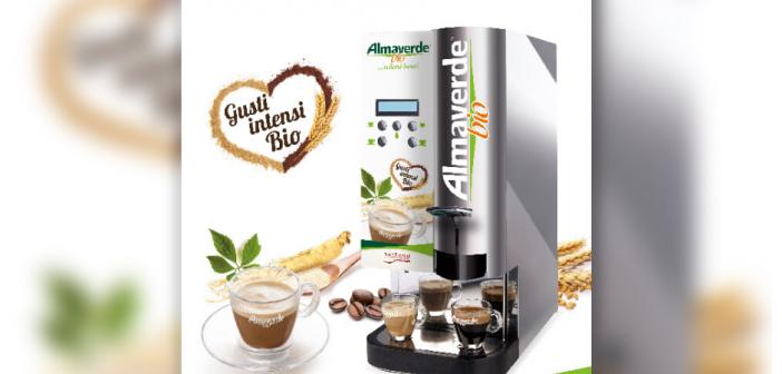 Natfood-Almaverde