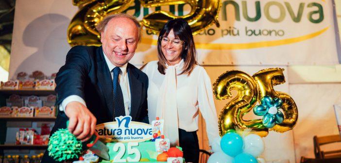 NaturaNuova_Gabriele-Longanesi-torta-25esimo_low