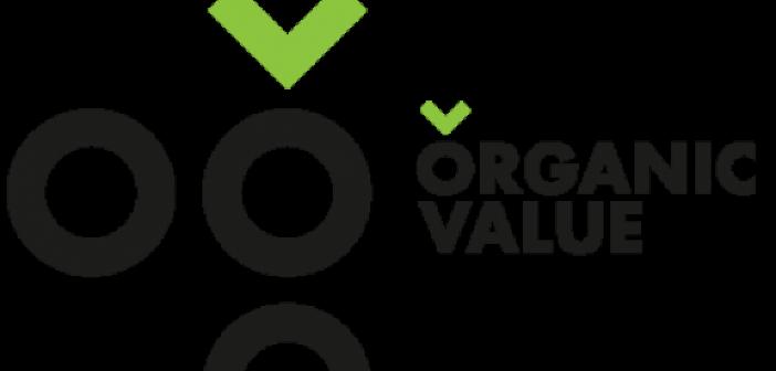 Organic Value