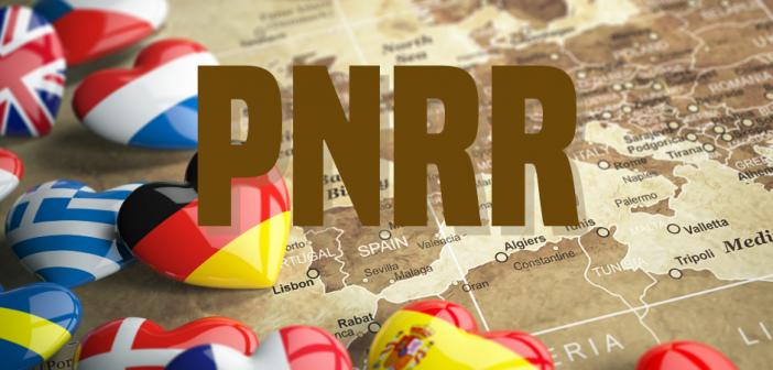PNRR-1