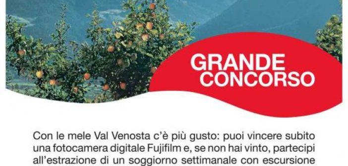 POSTER_CONCORSO_VAL_VENOSTA.jpg