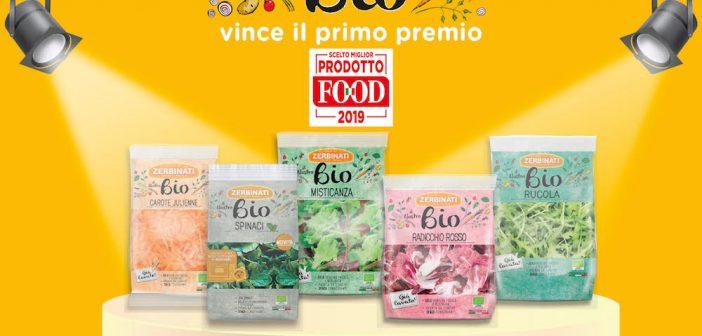 Premio-Prodotto-FOOD