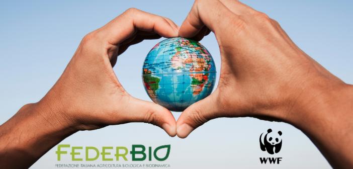 FederBio WWF