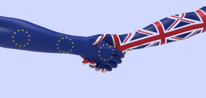 Brexit elenco importatori