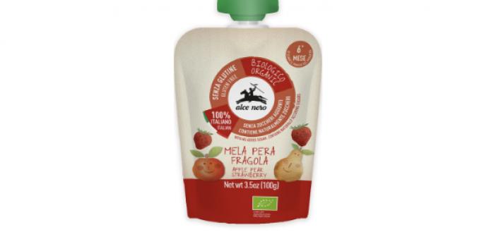 Purea-biologica-di-Mela-Pera-e-Fragola