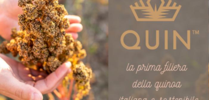 QUIN-quinoa-italiana-bio
