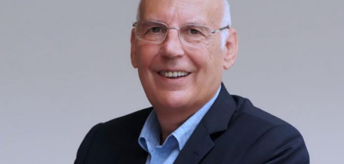 Roberto Zanoni Assobio