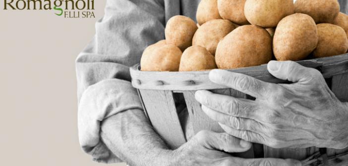 Romagnoli-F.lli-patate
