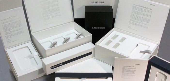 SG_2014_Samsung_Packaging_1__0__148_resized