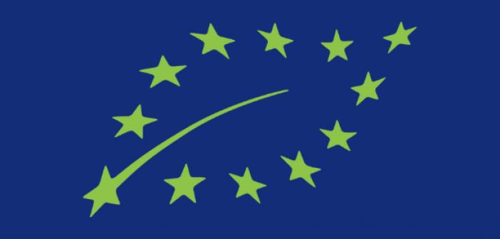 Giornata UE Bio