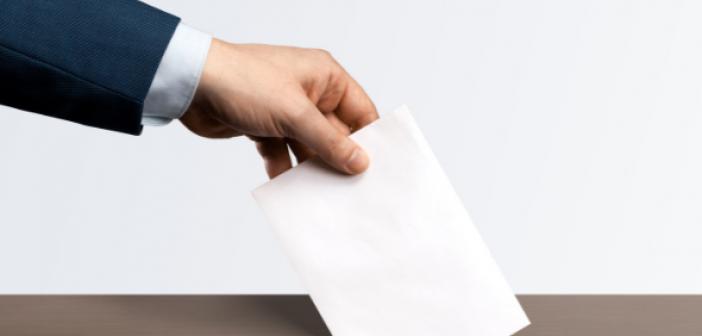 referendum trentini