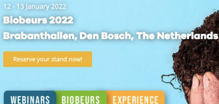 Biobeurs 2022