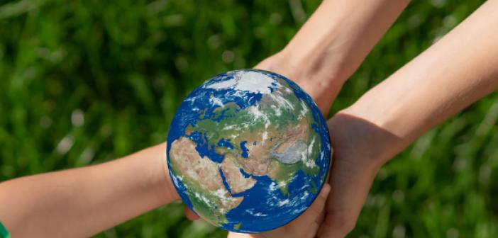 strategie globali bio
