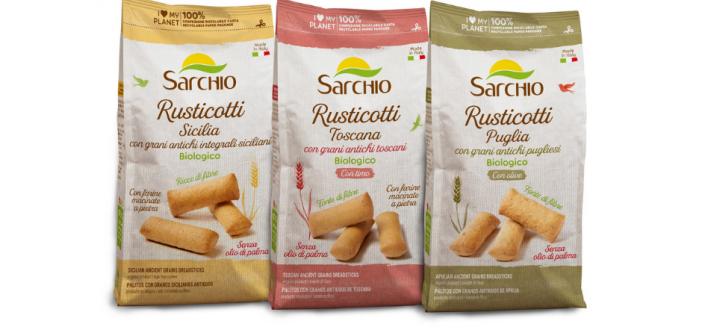 Sarchio Rusticotti