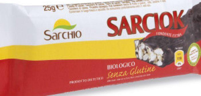 Sarciok-fondente-300x300.jpg