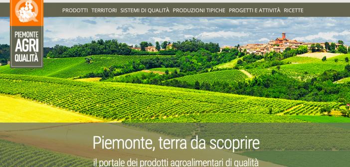 Piemonte bio vetrina online