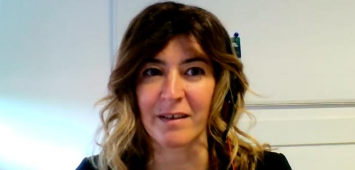 Elena Montanari Conad