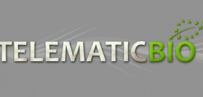 Schermata_0.jpg